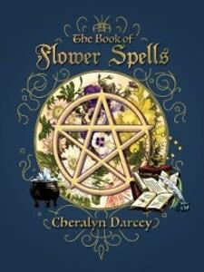 The Book of Flower Spells als eBook Download vo...