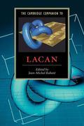 The Cambridge Companion to Lacan