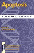 Apoptosis: A Practical Approach