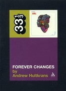 """Love's """"Forever Changes"""""""