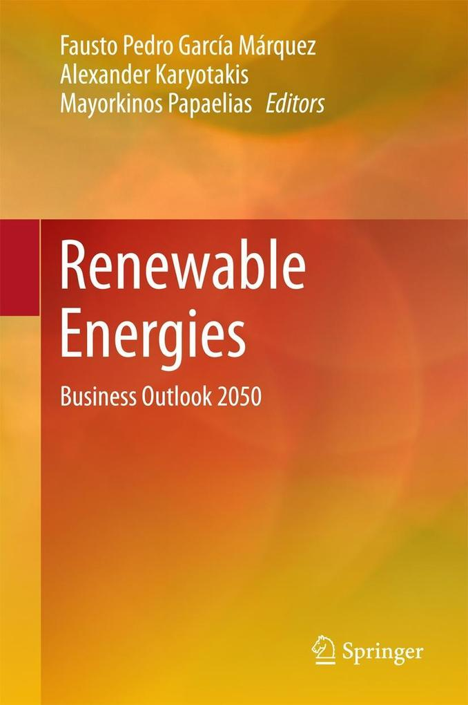 renewable energy and business the case of One renewable resource to consider is biomass biomass uses agricultural or restaurant waste — vegetable oil is a great source of biomass energy — as well as corn and soybeans to power vehicles that would otherwise run on fossil fuels.
