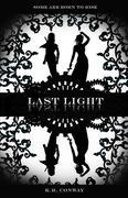 Last Light (Undertow, #4)