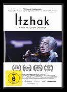 Itzhak (OmU)