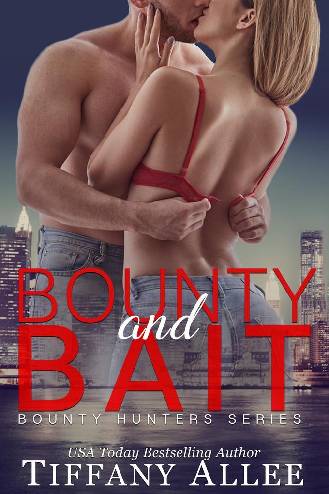 Bounty and Bait als eBook Download von Tiffany ...