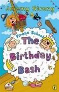 Pirate School: The Birthday Bash