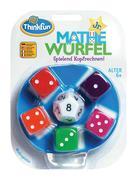 Mathe Würfel Junior
