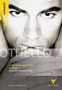 Othello. Interpretationshilfe