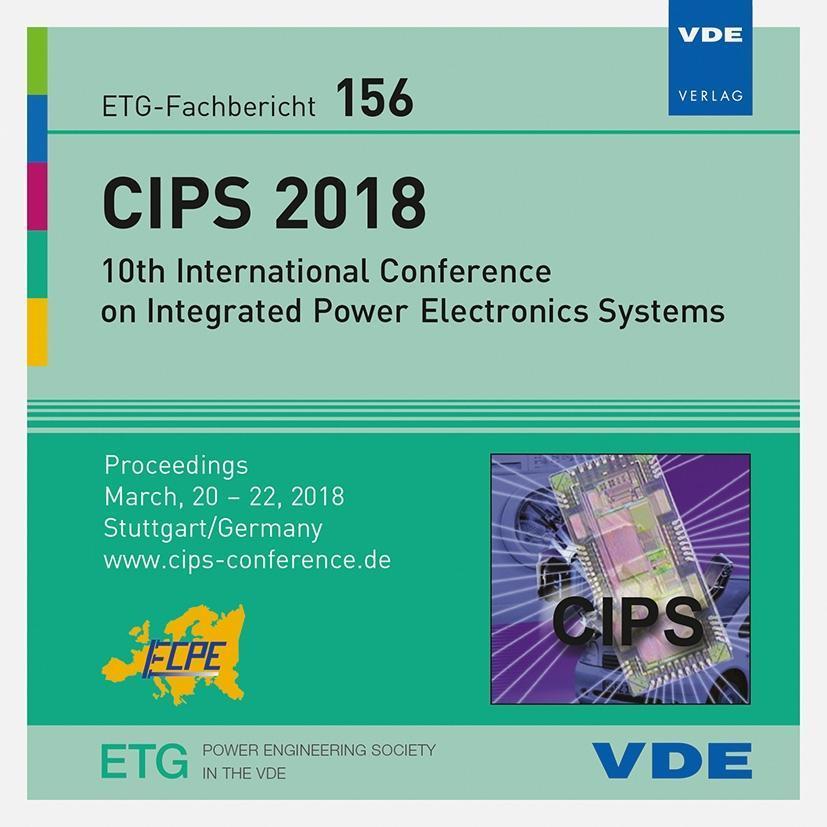 ETG-Fb. 156: CIPS 2018