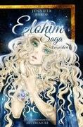 Elohim Saga