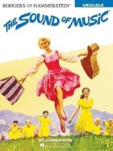 The Sound of Music als eBook Download von