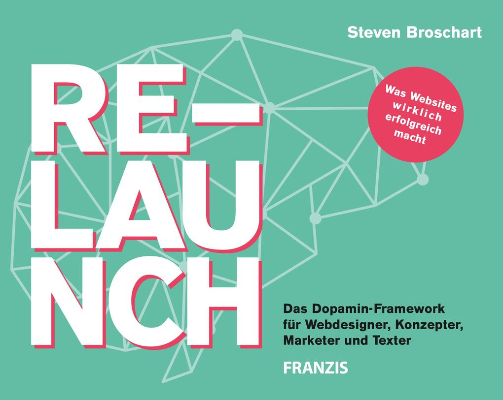 Relaunch als eBook Download von Steven Broschart