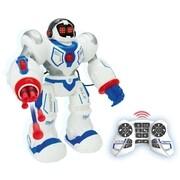 Xtream Bots - Trooper Bot