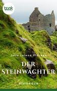 Der Steinwächter (Kurzgeschichte, Historisch)