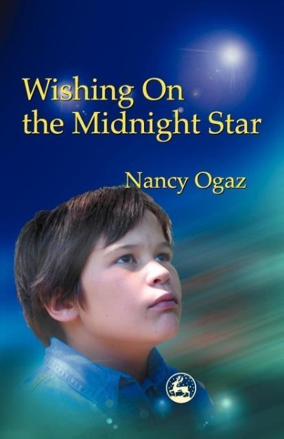 Wishing on the Midnight Star als Buch von Nancy...