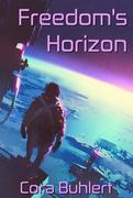 Freedom's Horizon (In Love and War, #4)