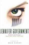 Jennifer Government