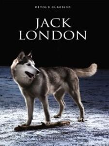 Jack London als eBook Download von Jack London,...