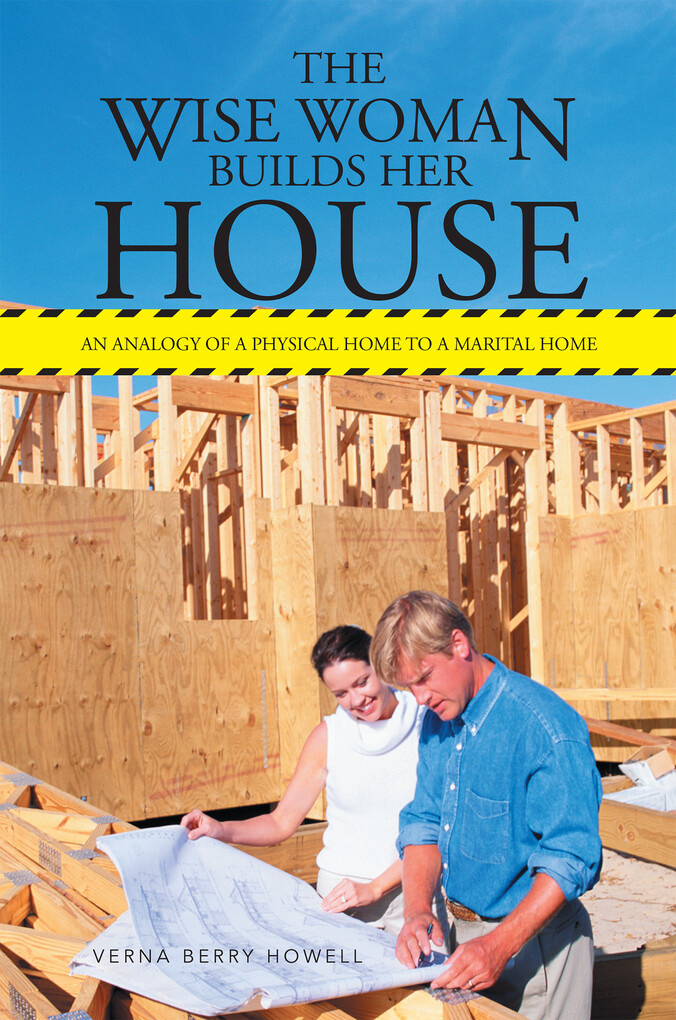 The Wise Woman Builds Her House als eBook Downl...