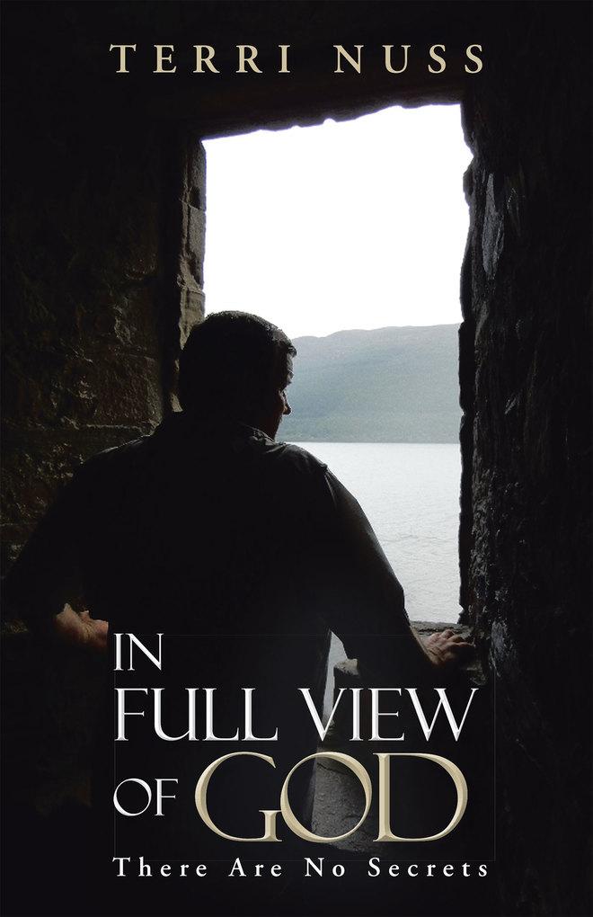 In Full View of God als eBook Download von Terr...