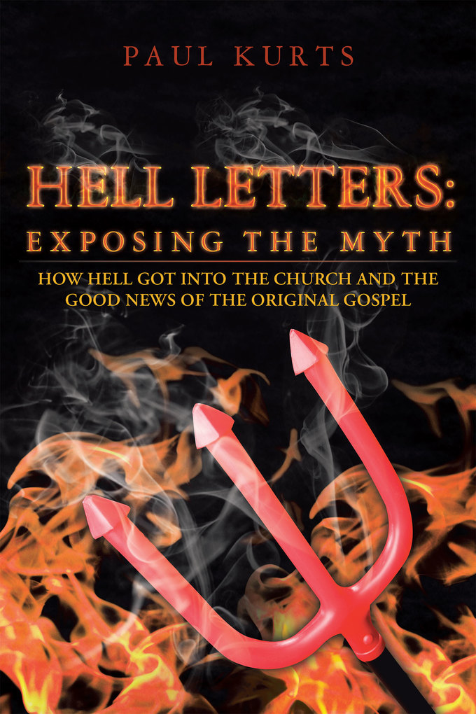 Hell Letters: Exposing the Myth als eBook Downl...
