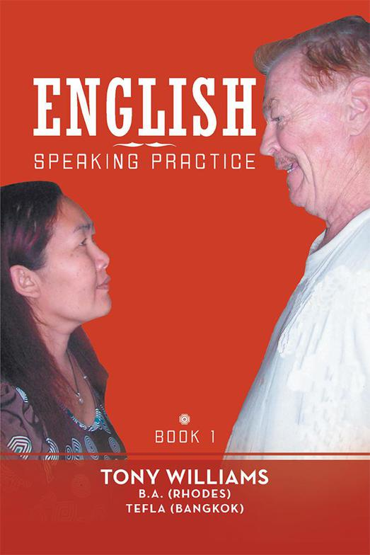 English Speaking Practice als eBook Download vo...