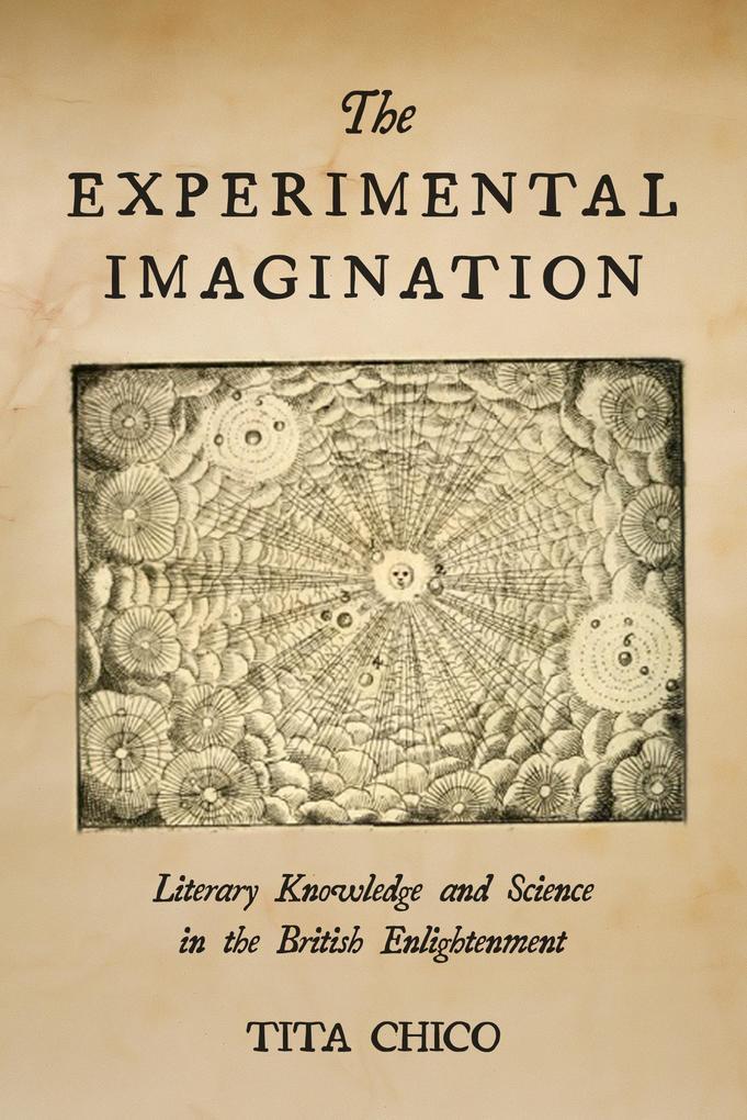 The Experimental Imagination als eBook Download...