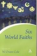 Six World Faiths