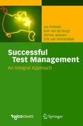 Successful Test Management