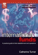 International Funds: A Practical Guide