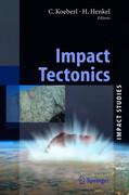 Impact Tectonics