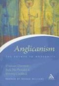 Anglicanism: The Answer to Modernity