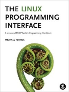 The Linux Programming Interface als eBook Downl...