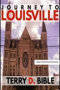 Journey to Louisville