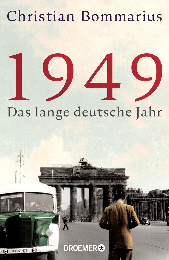 1949 als eBook