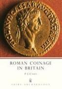 Roman Coinage in Britain