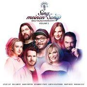 [Various: Sing meinen Song-Das Tauschkonzert Vol.5]