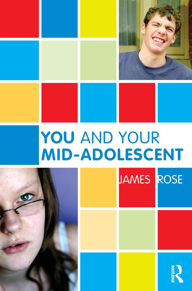 You and Your Mid-Adolescent als eBook Download ...