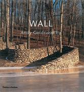 Andy Goldsworthy: Wall