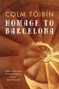 Homage to Barcelona