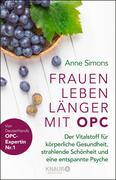 Frauen leben länger mit OPC