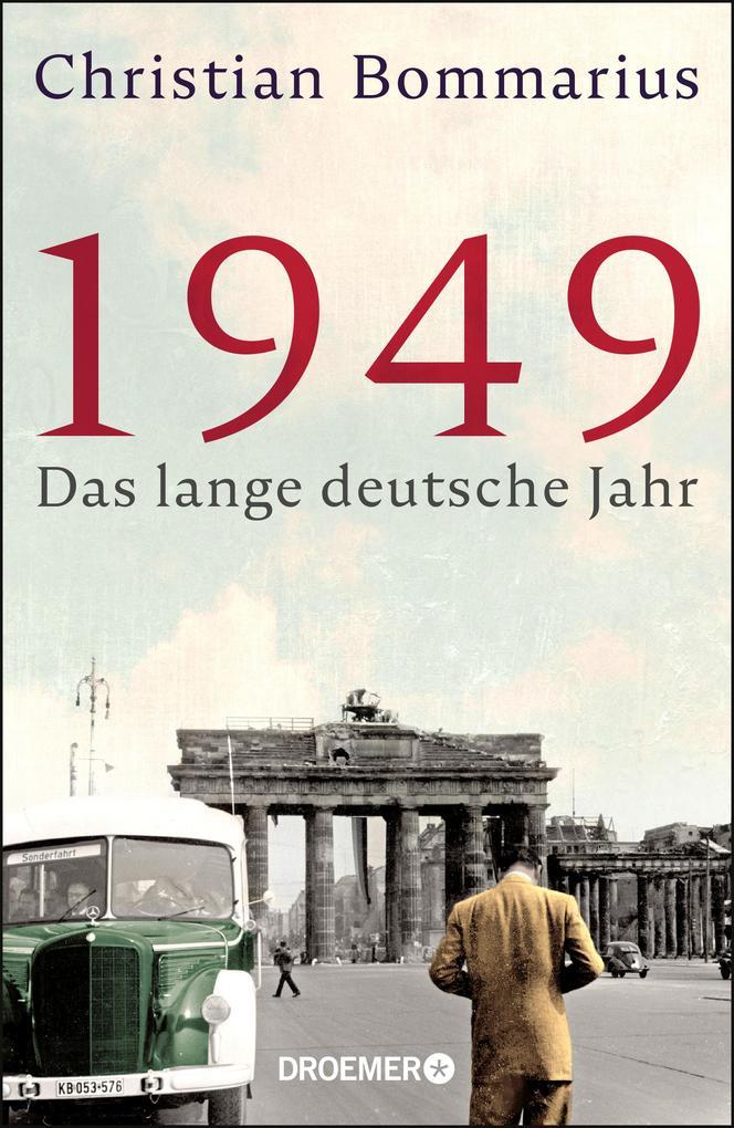 1949 als Buch