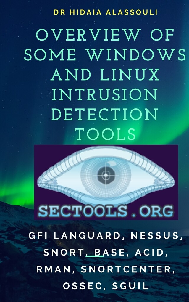 Overview of Some Windows and Linux Intrusion De...
