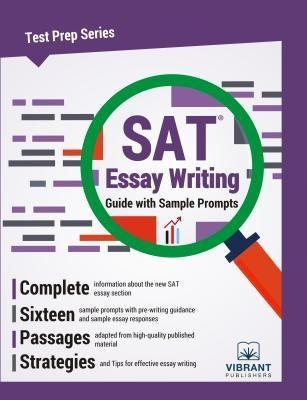 essay test preparation Tests & preparation ets is committed to the highest standards of quality and  the toeic bridge™ sample test: download the toeic listening and reading examinee.