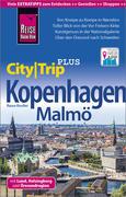 Reise Know-How Reiseführer Kopenhagen (CityTrip PLUS) mit Malmö und Öresundregion