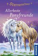 Sternenschweif 59. Allerbeste Ponyfreunde