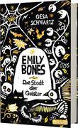 Emily Bones