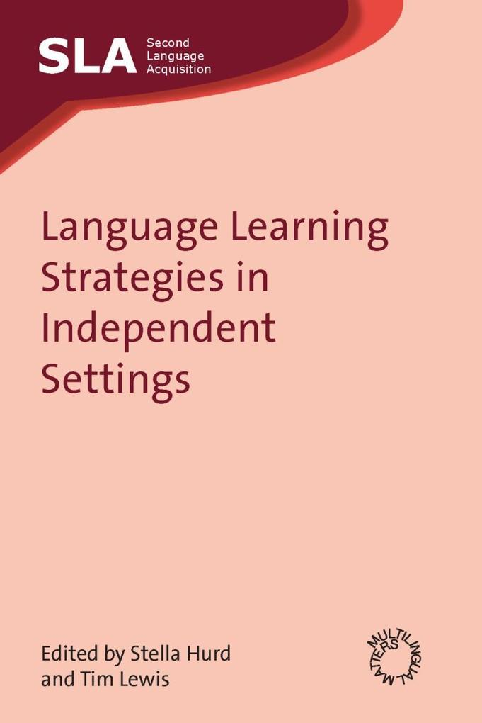 strategies for language translation Department of english centre for english language studies open distance learning ma tefl/tesl/applied linguistics/ translation studies name noor balfaqeeh country where registered worldwide dissertation title strategies for translating idioms and culturally-bound expressions within the human development genre.