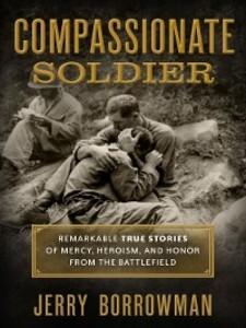 Compassionate Soldier als eBook Download von Je...