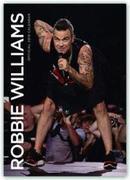 Robbie Williams 2019 - A3 Format Posterkalender
