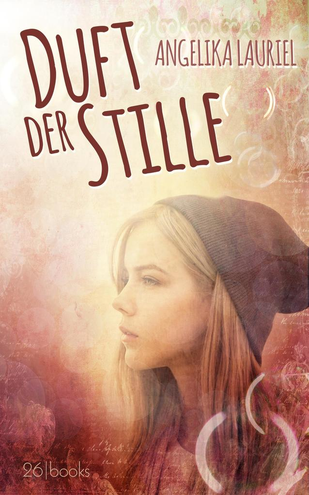 Duft der Stille als eBook